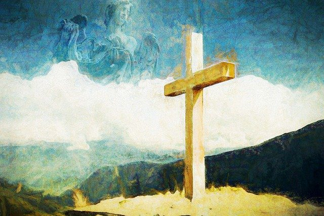 Psalm 92:1-4, 12-15