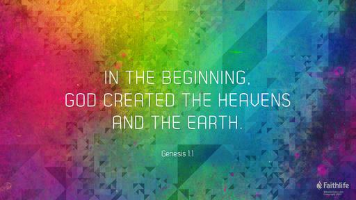 Job 23:1-9;16-17